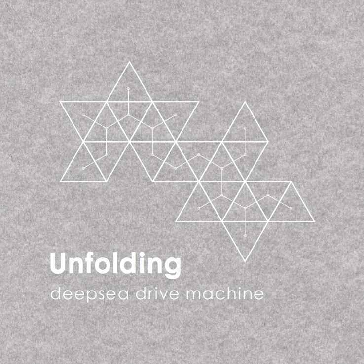 ddm_unfolding_02new2.jpg
